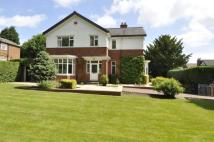 4 bed Detached house in Whinbrook Gardens, Leeds