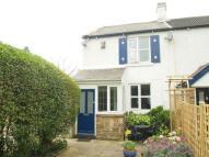 semi detached home in King Lane, Leeds