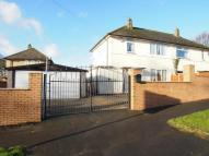 semi detached home in Fir Tree Grove, Moortown...