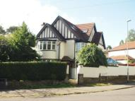 Detached house for sale in Southlands Avenue, Leeds