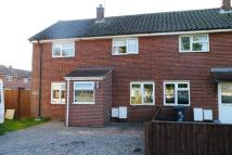 property in Bovington