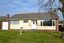 Detached Bungalow for sale in Stoborough