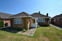 Detached Bungalow for sale in Carey