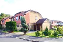 semi detached home for sale in Sandford