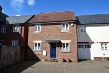 3 bedroom house in Wareham