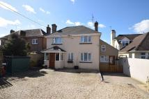 4 bedroom Detached property in Stoborough