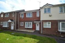 2 bedroom Flat for sale in Bovington