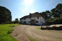 6 bedroom Detached property for sale in Wareham