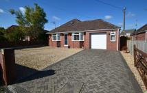 4 bed Detached property for sale in Wool