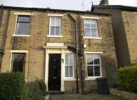 property in Capel Street, Calverley...