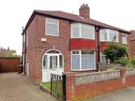3 bed home in Spennithorne Drive...