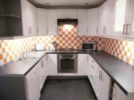 property to rent in Kenworthy Gate...