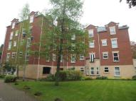 Apartment to rent in Gardenhurst...