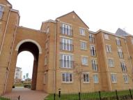 2 bed Apartment in Ash Court, Killingbeck...
