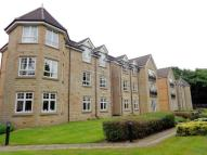 Apartment to rent in Chandlers Wharf, Rodley...