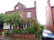 4 bed home to rent in Stanmore Road, Burley...