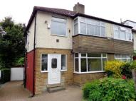 3 bedroom home to rent in Haigh Wood Road...