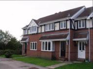 3 bed property to rent in Lakeside Chase, Rawdon...