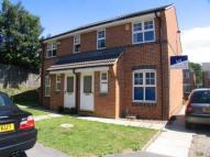 3 bedroom property to rent in Boothroyd Drive...
