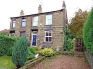 2 bedroom home to rent in Turkey Hill, Pudsey...