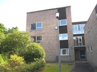 Apartment to rent in Weetwood House Court...