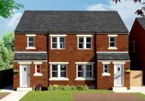 3 bed home in Academy Walk...
