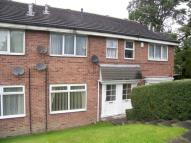 Kirkstall Lane Apartment to rent