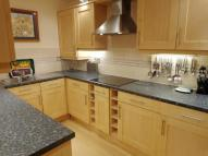 Apartment to rent in Gardenhurst...