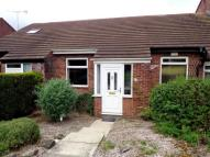 1 bedroom house to rent in Silk Mill Approach...