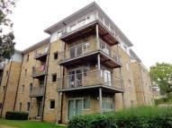 Apartment to rent in Brodwell Grange...