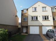 4 bedroom house to rent in Lodge Road, Thackley...