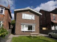 1 bed Apartment in Gledhow Avenue, Roundhay...