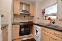 Apartment in Montagu Court, Oakwood...