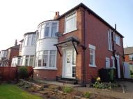 3 bed property in Chelwood Avenue...