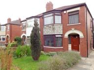 3 bedroom home to rent in Ring Road, Crossgates...