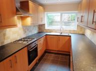 property to rent in Dale Park Gardens...