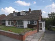 3 bed home to rent in Daleside Grove, Pudsey...