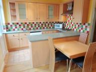 4 bed house to rent in Marshall Avenue...