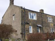 property in Town Street, Rawdon...