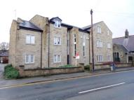 2 bedroom Apartment in Alleon Court, Low Lane...