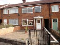 3 bed home to rent in Salisbury View...