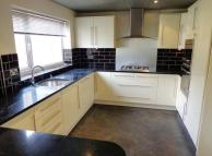 4 bedroom home to rent in West Dene, Alwoodley...