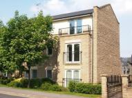 Apartment to rent in Gott Court, Horsforth...