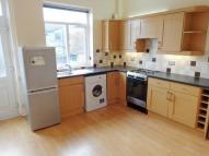 2 bed house in Hillthorpe Road, Pudsey...