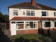 4 bed property in Trelawn Crescent...