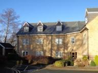 Apartment to rent in Pavilion Way, Pudsey...