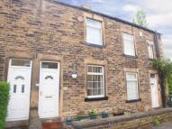 2 bed property in Bateson Street...