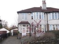 3 bedroom home in Oakwell Gardens, Leeds