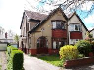 3 bedroom home to rent in The Turnways, Headingley...