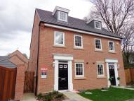 3 bed semi detached house to rent in Henry Grove, Pudsey...